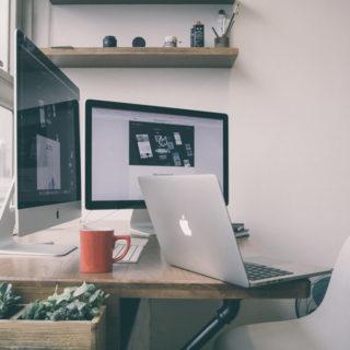 Como realmente ganhar dinheiro com seu site