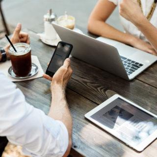 Marketing digital e o Foco no Cliente