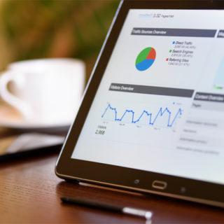 Métricas são essenciais no Marketing Digital